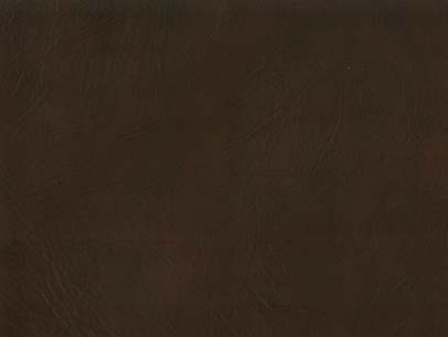 Calabria Cacao Recycled Leather Flooring By Floortique