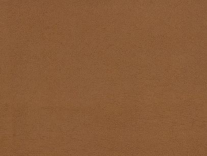Calabria marrone recycled leather flooring by floortique for Recycled leather tiles