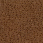 Toscana Ruggine leather Tile