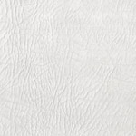 Umbria Bianco leather Tile