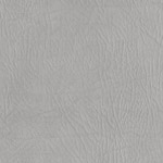 Umbria Grigio leather Tile