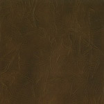 Umbria Seppia leather Tile
