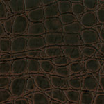 Veneto Borgogna leather Tile