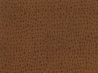 Toscana Ruggine Recycled Leather Tiles By Floortique